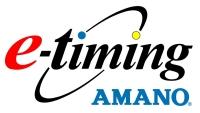 アマノビジネスソリューションズ株式会社