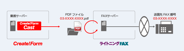canon-its-sys-01.png