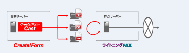 canon-its-sys-02.png